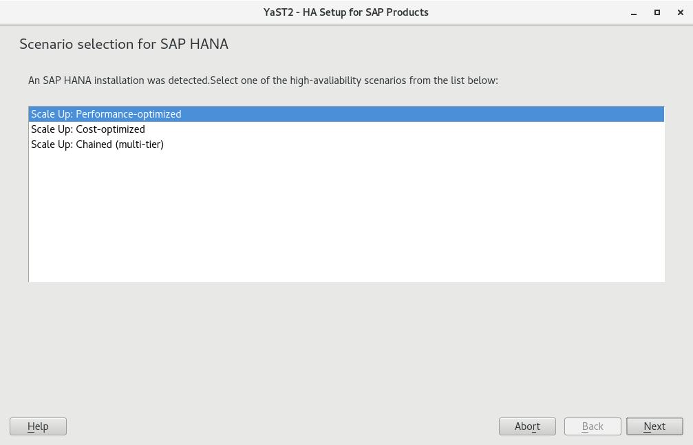 Guide   SUSE Linux Enterprise Server for SAP Applications 12 SP4