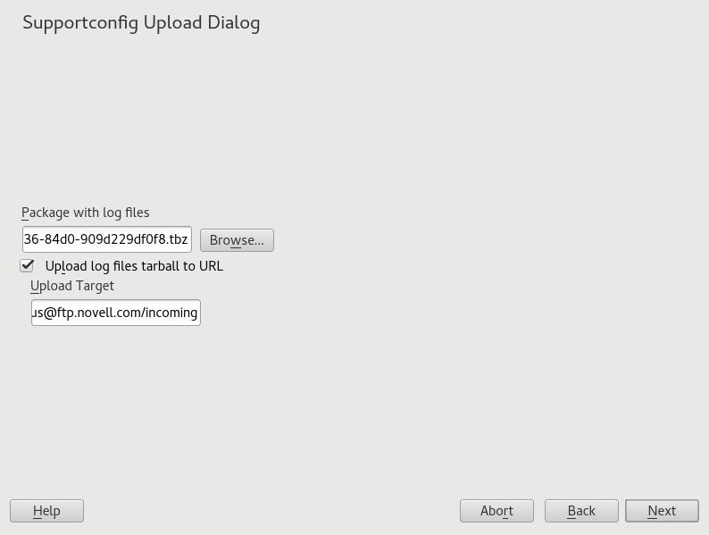 Linux Shell Scripting Tutorial Lsst V2 0 Pdf