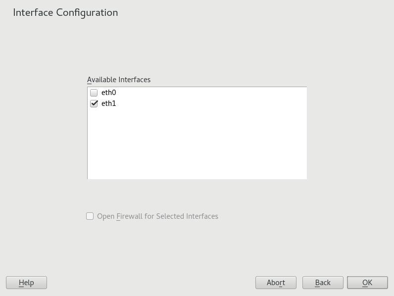 Administration Guide | SUSE Linux Enterprise Server 12 SP4