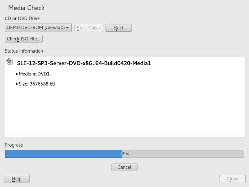 Administrationshandbuch   SUSE Linux Enterprise Server 12 SP3