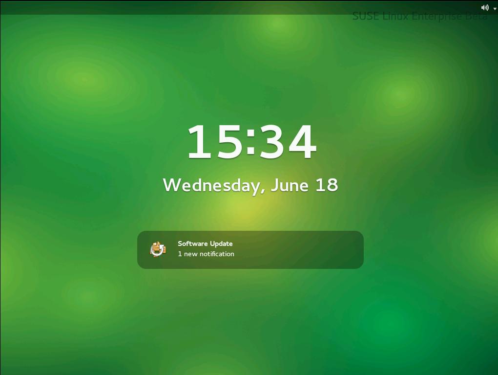 suse linux enterprise server 12 sp1 iso free download