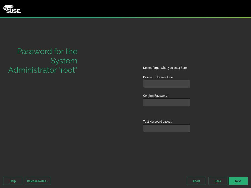 Deployment Guide   SUSE Linux Enterprise Server 12 SP4