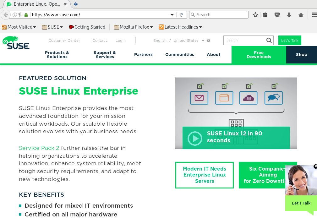 figure 141 the browser window of firefox report bug