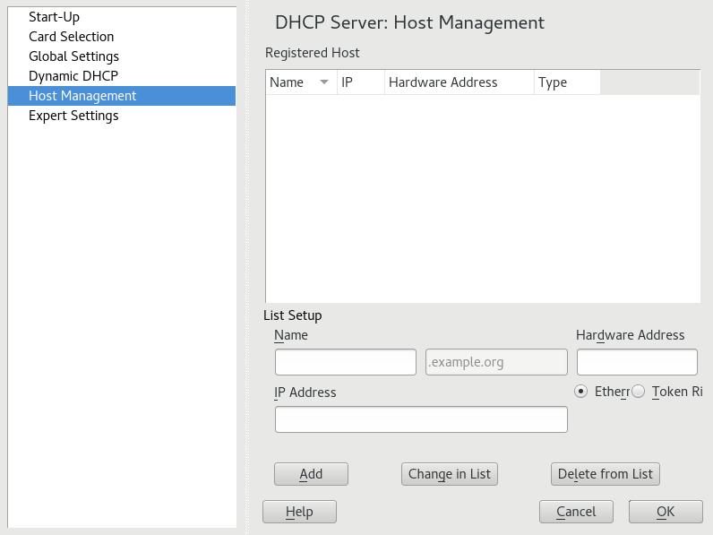 Administration Guide   SUSE Linux Enterprise Server 15 SP1