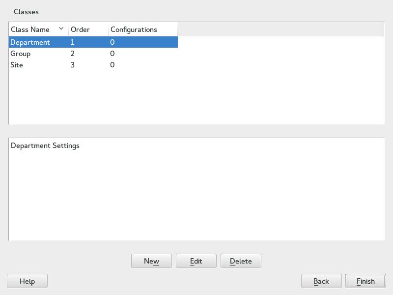 AutoYaST Guide | SUSE Linux Enterprise Server 15 SP1