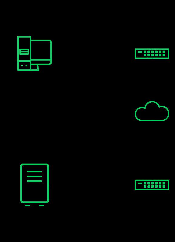 Security Guide | SUSE Linux Enterprise Server 15 SP1